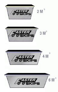 faster-skip-bin-new-sizes