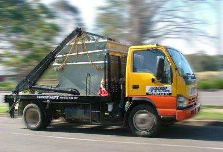 fasterskips-truck